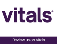 review Dr Shelton on vitals